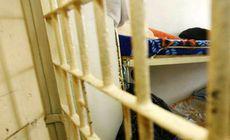 9.000 de deținuți eliberați pentru condițiile grele din pușcărie. Câți au intrat în locul lor