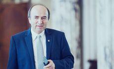 Ministrul Justiţiei discută cu premierul Viorica Dăncilă despre modificarea legii care a scos din penitenciare deţinuţi