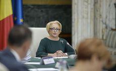 Ordonanța de urgență privind legile justiției a fost publicată în Monitorul Oficial