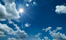 Prognoza meteo pentru perioada 15-28 octombrie. Cum va fi vremea în următoarele două săptămâni