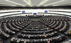 Renunţarea la schimbarea orei de vară, discutată de Parlamentul European