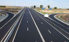 Tronsonul de autostradă  Târgu Mureş – Ungheni va fi construit de două firme. Cât cosă 9,2 kilometri de șosea