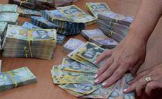 Un liceu din România scoate bani frumoși dintr-o afacere la care nu s-au gândit mulți. Profitul e substanțial, riscul e minim