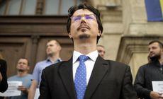 Magistrații protestează de săptămâna viitoare față de OUG-urile pe justiție. Ce presupune modelul polonez