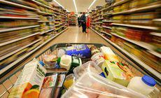 Folosirea telefonului mobil la cumpărături ne face să cheltuim mai mult