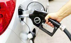 Mașinile diesel au interdicție de a circula pe o autostradă din Europa. Premieră în justiție