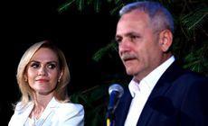 """VIDEO/ Prima reacție a Gabrielei Firea după ce a renunțat la toate funcțiile din partid: """"Este o răzbunare, Dragnea vrea să scape de mine"""""""