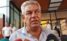 """Mihai Tudose, mesaj despre starea sa de sănătate după infarctul suferit azi: """"Sunt bine"""""""