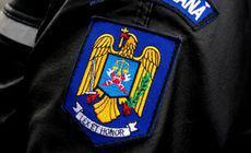 Poliția colaborează cu Biserica în scopul prevenirii infracțiunilor. Ce fac preotul, polițistul și primarul