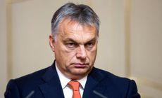 Viktor Orban vrea ca Europa să fie condusă după alegeri de lideri care să oprească migrația, nu să o gestioneze