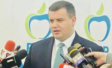 PMP cere prelungirea programului de vot la secțiile din străinătate