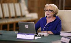 Guvernul adoptă Codul Administrativ prin Ordonanţă de Urgenţă, în vara acestui an. Proiectul, care cuprinde pensiile speciale pentru aleşii locali, a fost declarat neconstituţional la CCR