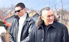 Fiul lui Miron Cozma a făcut accident la Timișoara. Beat la volan, a intrat cu mașina într-un stâlp