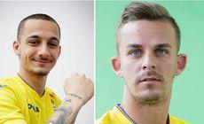 Se apropie U Craiova – FCSB: ce ofertă a făcut Gigi Becali pentru Mitriță și Bancu
