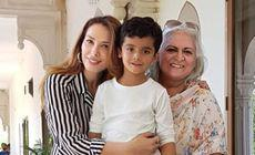 Salman Khan o ajută pe Iulia Vântur în cariera din India. Gestul neașteptat făcut de celebrul actor