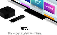 Apple lansează azi propriul serviciu de filme online. Gigantul intră în luptă cu Netflix și Amazon