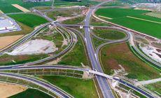 """Vot pozitiv în comisia de transporturi pe Autostrada Târgu Mureş-Iaşi. Autostrada """"Unirii"""" va avea conexiune cu Republica Moldova"""