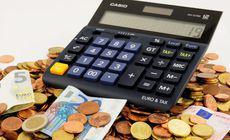 Românii sunt mai bogați decât ungurii, bulgarii, sârbii și ucrainenii. Concluzia surprinzătoare a elvețienilor