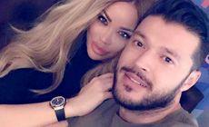 FOTO | Ce a postat Victor Slav, în timp ce Bianca Drăgușanu se distrează în străinătate cu un alt bărbat