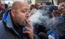 """Criză de marijuana în Canada, la două zile după legalizarea drogului. Tinerii, revoltați că stocurile de """"iarbă"""" au fost epuizate, au fost trimiși acasă de poliție"""
