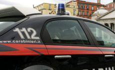 Încă o dansatoare româncă dintr-un club de noapte din Italia, amenințată cu moartea de fostul iubit