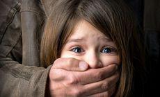 """A răpit de două ori copila prietenilor lui și a violat-o repetat! Pe fată a făcut-o să creadă că numai astfel își putea """"salva"""" familia"""