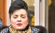 Ce a pățit Cornelia Catanga în taxi. Mesaj disperat pe Facebook