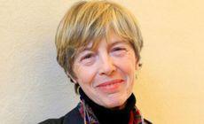 Barbara Mastroianni a murit. Fiica lui Marcello Mastroianni avea 66 de ani