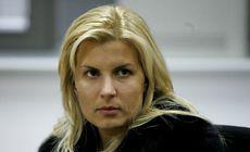 Toate dosarele completurilor de 5 judecători au fost amânate până anul viitor! Ce spune avocatul Elenei Udrea despre procesul fostului ministru