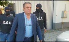 Un medic de la Spitalul Militar din Timişoara e anchetat pentru că a ajutat zeci de angajaţi MAI să se pensioneze pe caz de boală