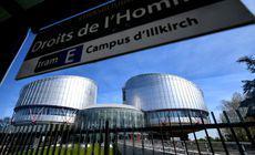 România, condamnată la CEDO pentru tortură, în cazul unui tânăr bătut în sediul Poliției din Bistrița. Adolescentul s-a ales cu timpanul spart
