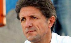 """Gică Popescu, mesaj emoționant după moartea lui Ilie Balaci. """"Vei fi deasupra tuturor"""""""