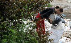 Un român aruncă peste 129 de kilograme de alimente anual. Ce arată un studiu prezentat de Ziua Mondială a Alimentației