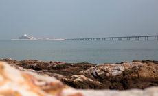În Hong Kong ar putea fi construită una dintre cele mai mari insule artificiale din lume. Cum motivează autoritățile acest proiect