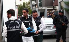 Turcii au căutat cadavrul lui Jamal Khashoggi până și în bagajele pasagerilor, pe aeroportul din Istanbul