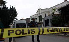 Jurnalistul Jamal Khashogg nu a fost singura victimă. Crima oribilă a avut loc după dispariția a trei prinți saudiți exilați