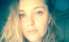 Violată și ucisă cu bestialitate, după ce a dat dovadă de omenie față de un prieten! Gestul care a adus-o în ghearele agresorilor
