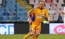 Echipa fotbaliștilor răpuși de infract. Ilie Balaci este al patrulea din 2018
