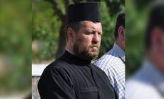 Un preot din Galaţi a omorât un om în timp ce conducea beat, dar nu va face nicio zi de închisoare! Ce au decis judecătorii