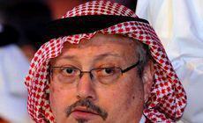 Înregistrarea audio cu moartea jurnalistului Jamal Kahashoggi. Care au fost ultimele cuvinte ale acestuia