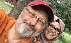 Cine ar fi ordonat uciderea jurnalistului saudit ucis în Turcia. Versiunea oferită de Arabia Saudită
