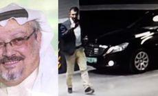 VIDEO | Noi descoperiri în cazul lui Jamal Khashoggi: Totul a fost premeditat