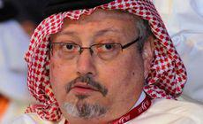 Noi dezvăluiri în cazul lui Jamal Khashoggi făcute de ministrul turc al Apărării