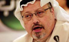 Primele capete care au căzut după moartea lui Jamal Khashoggi. Cine va conduce ancheta