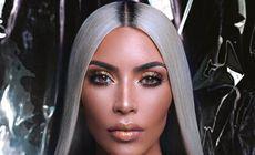 """Kim Kardashian a pozat goală. Imaginea care a încins spiritele. """"Dacă ar vedea copiii tăi asta?"""""""