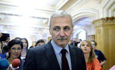 Liviu Dragnea a primit azi o lovitură din partea instanței. Ce spusese liderul PSD despre această situație