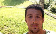 Mark Sutton, ciclistul împușcat mortal în Alpi, și-ar fi violat sora de aproape 100 de ori. Acuzațiile uluitoare, lansate după moartea violentă a bărbatului. Ce mesajul transmis iubitei ciclistului