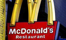 VIDEO | Gestul inuman făcut de angajații unui McDonald's față de câțiva pompieri