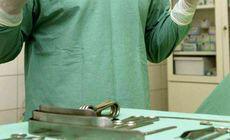 O bacterie periculoasă a fost depistată la un pacient din spitalul din Roșiorii de Vede. Medicii spun că omul nu a luat-o din spital, dar a fost găsită și pe cearșafuri