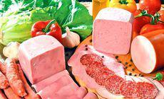 De Ziua Mondială a Alimentației, află care sunt produsele alimentare din România cu cele mai multe E-uri!